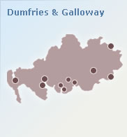 Dumfries & Galloway
