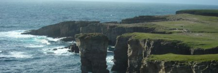 Self-Catering Orkney Cottages