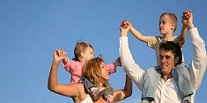 View Family-friendly Accommodation