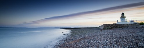 Chanonry Point, Fortrose by © Lewis Mackenzie Photography, www.facebook.com/LewisMackenziePhotography