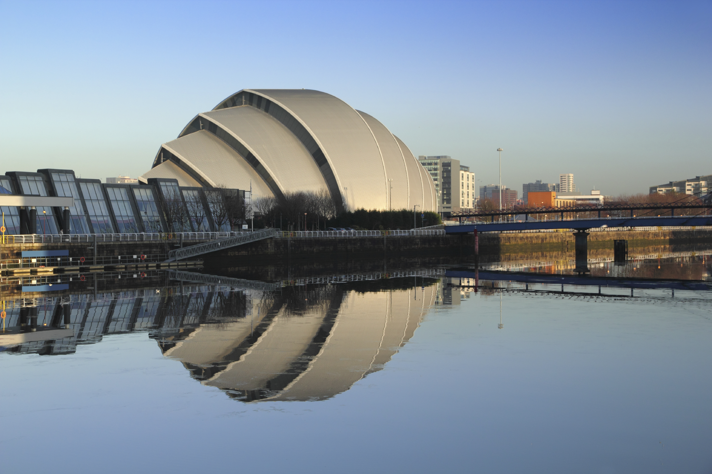 commonwealth games 2014 day trips from glasgow embrace scotland. Black Bedroom Furniture Sets. Home Design Ideas
