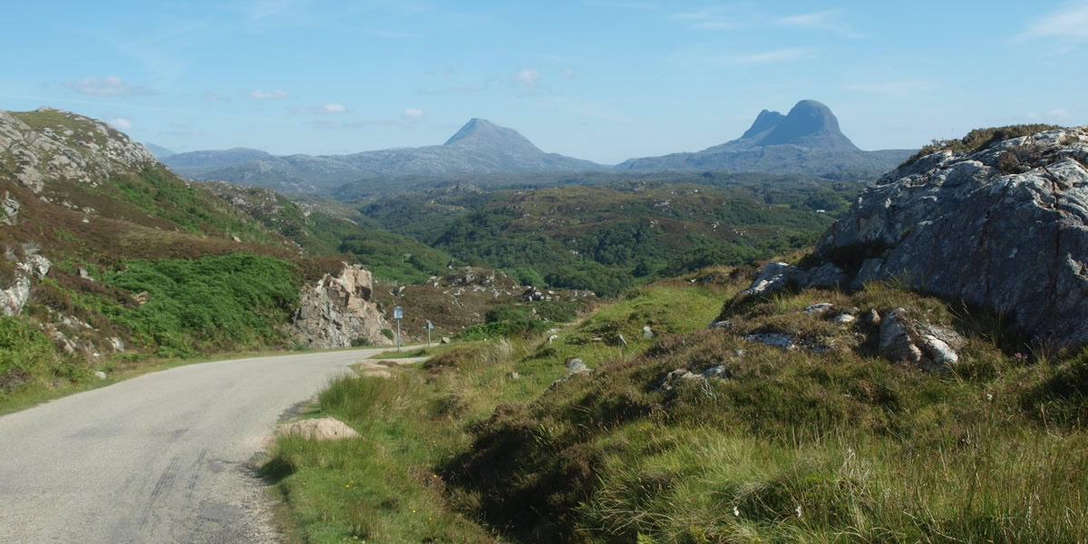 Holiday Cottages Falkirk Holiday Cottages Stirling And