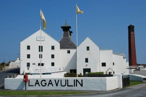 distillery, lagavulin, whisky, Islay, malt