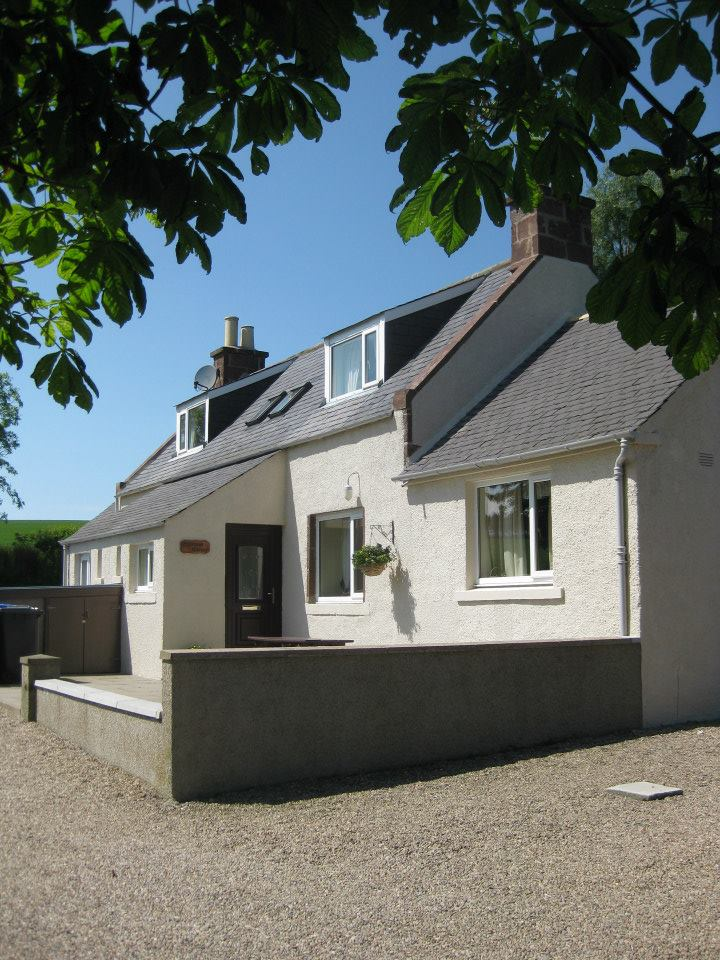 Holiday Cottages In Dumfries Galloway Embrace Scotland