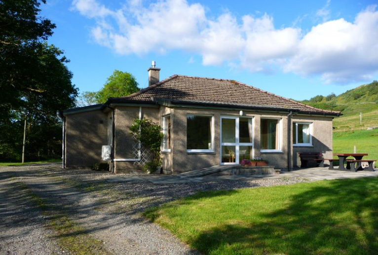 Pet Friendly Holiday Homes In St Andrews